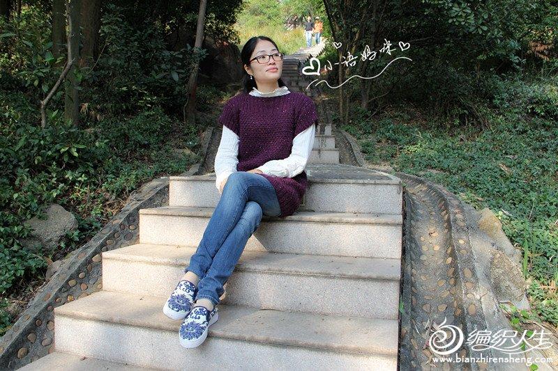 嫣红真人秀04_副本.jpg