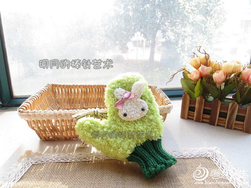 IMG_4985_副本.jpg