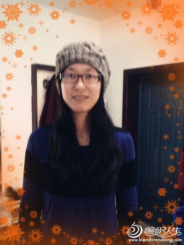 2014-12-11 15.11.18_副本.jpg