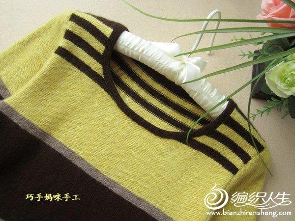 IMG_3982_副本--.jpg