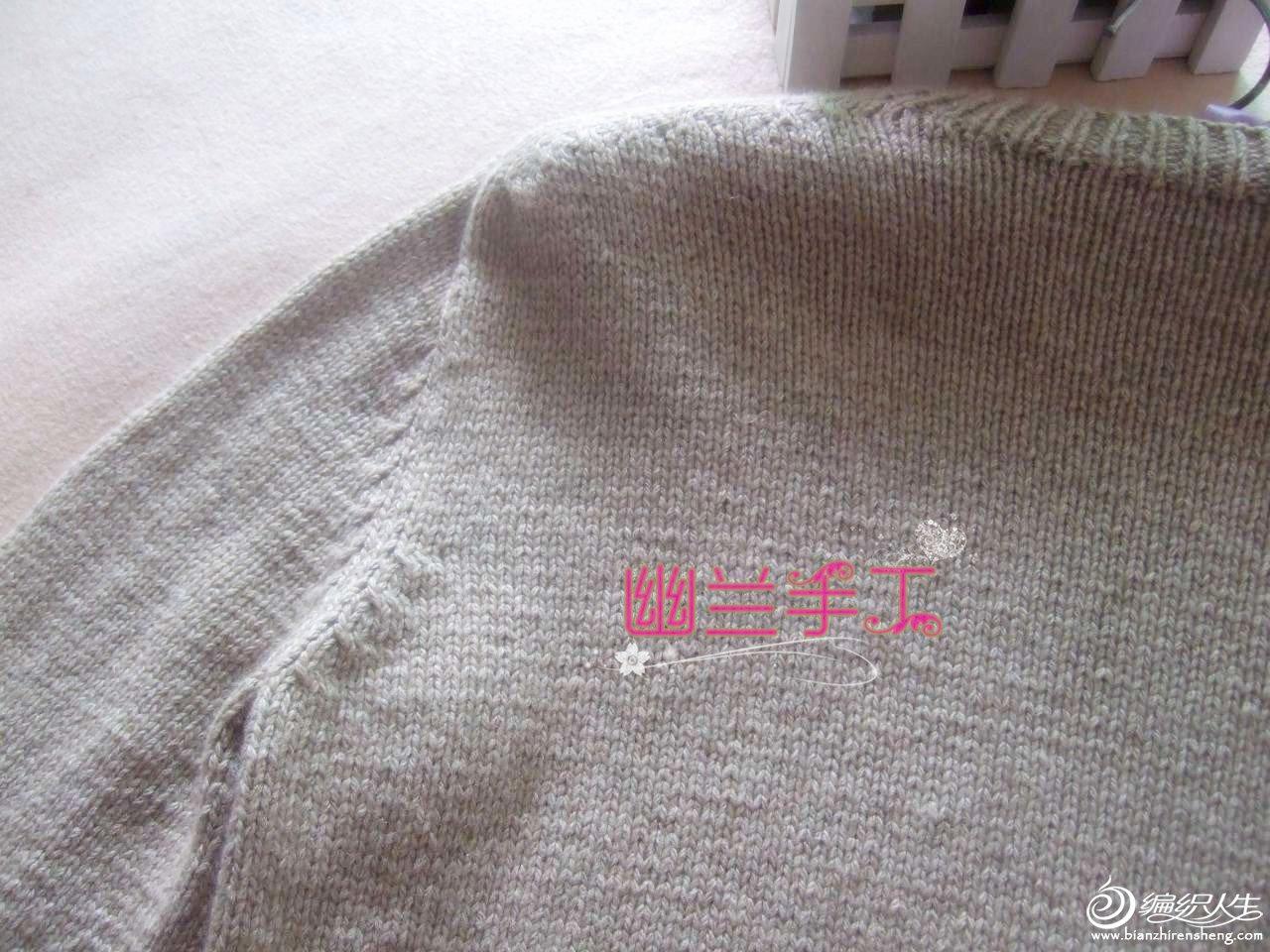 DSCF2484-1280_副本.jpg