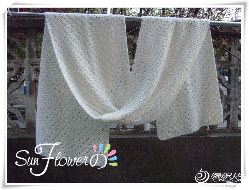 围巾,.jpg