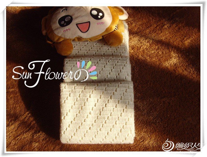 围巾围巾.jpg