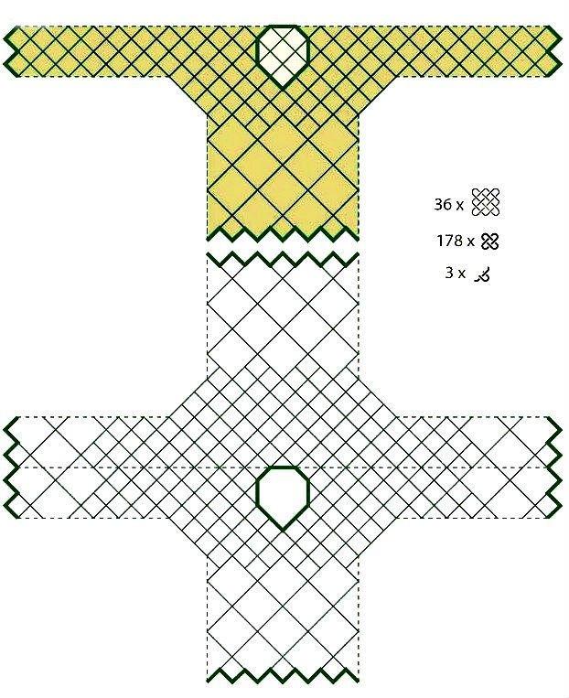 0_ae4a3_7b0b9d05_XL.jpg