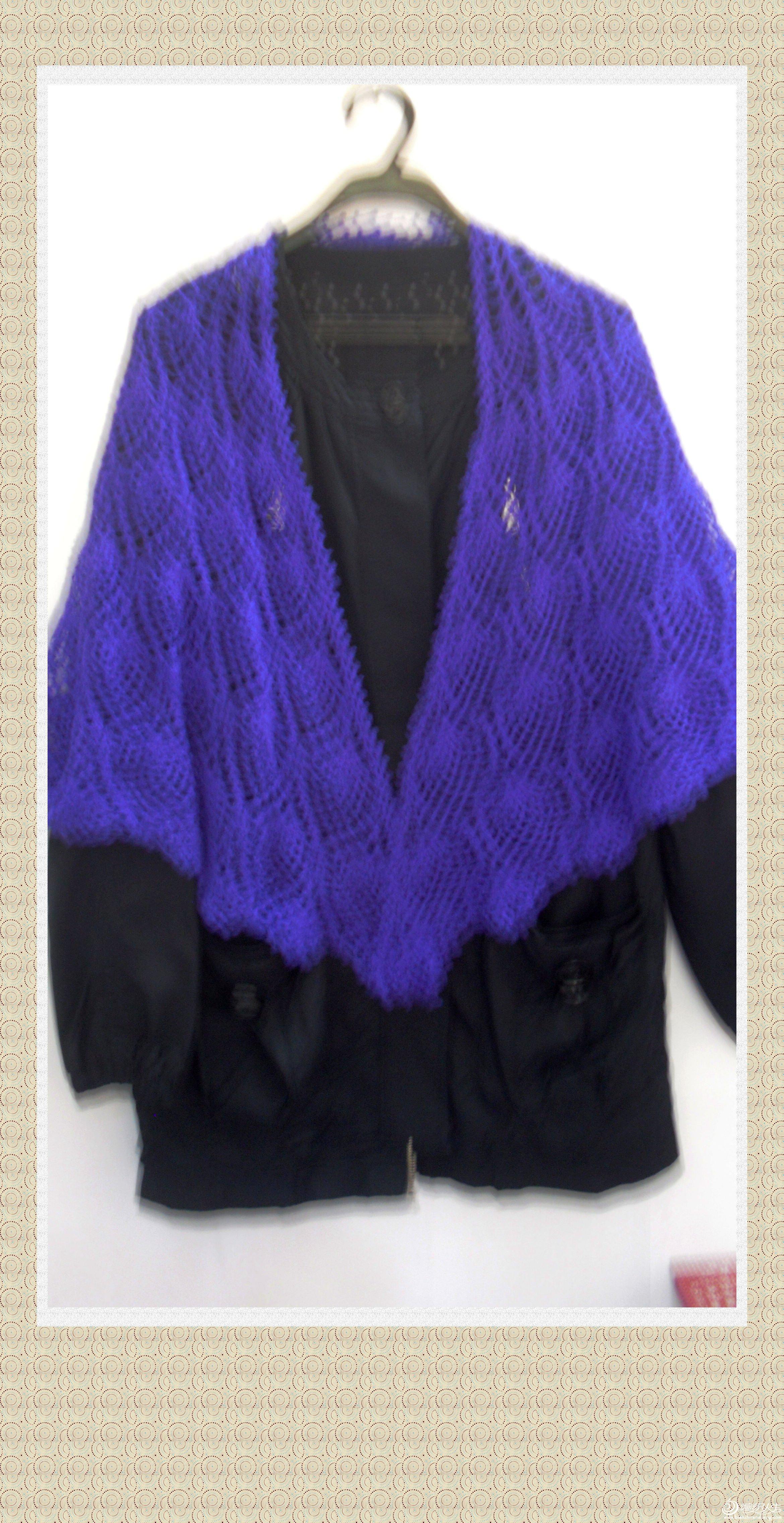 紫萝5.jpg