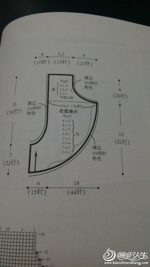 122121v9y9st699lhf9hlh.jpg