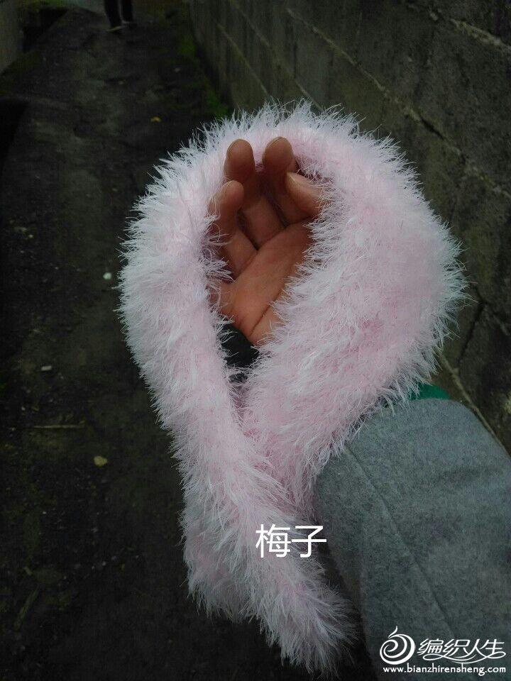 QQ图片20150316102447_副本.jpg