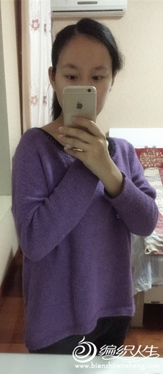 IMG_0078_副本.jpg