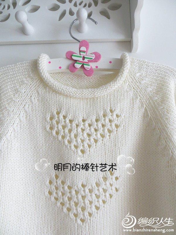 IMG_8962_副本.jpg