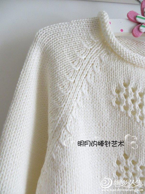 IMG_8961_副本.jpg