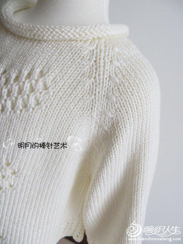 IMG_9001_副本.jpg