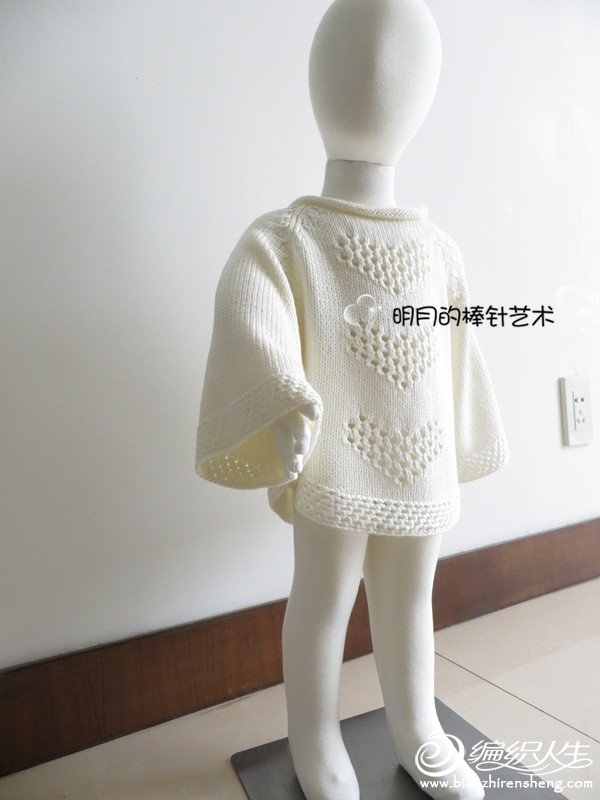IMG_8990_副本.jpg