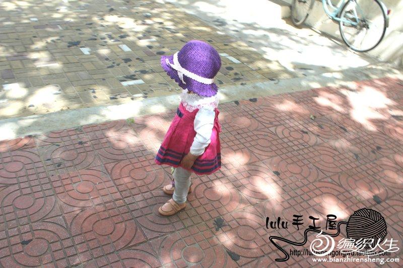 IMG_7683副本.jpg