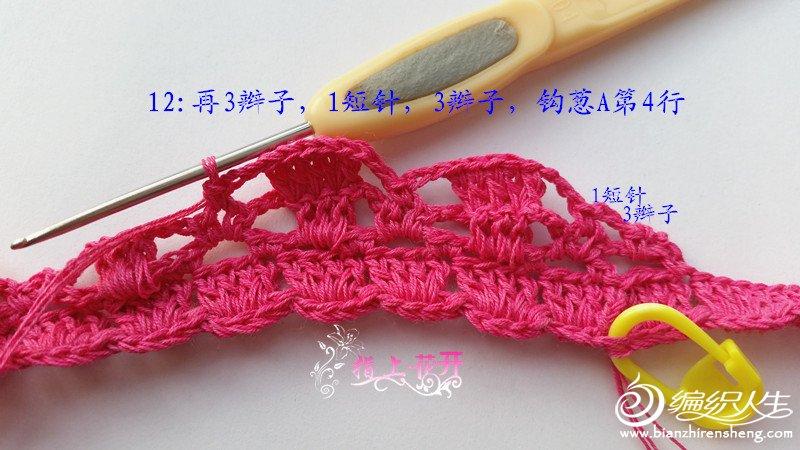 095529zf8jb4bls2o4elt6.jpg