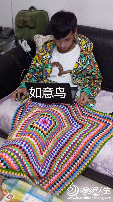 彩虹8.jpg