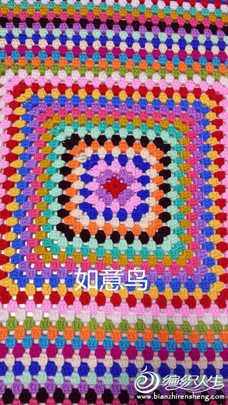 彩虹12.jpg