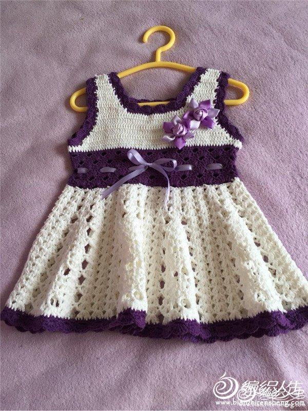 裙子有解1558792.jpg