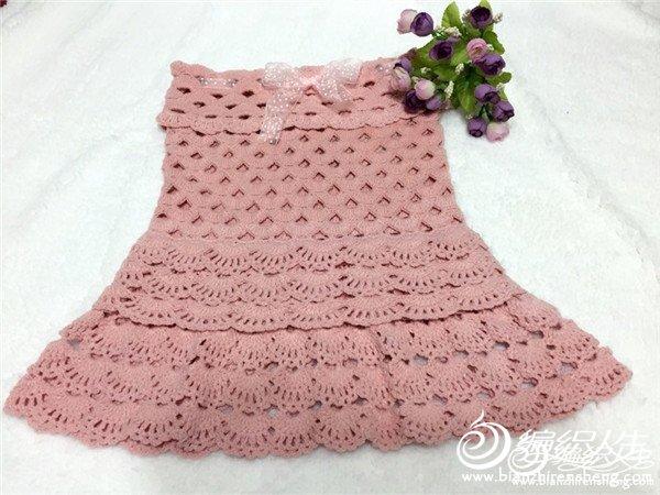 裙子有解1558802.jpg