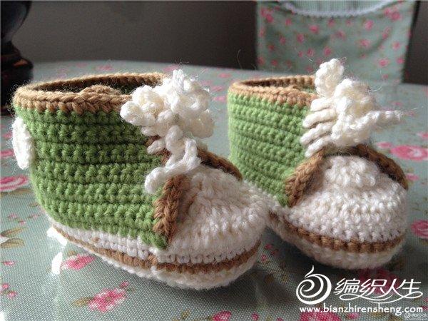 鞋袜有解1541345.jpg