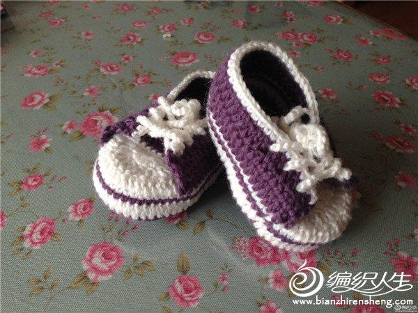 鞋袜有解1543549.jpg