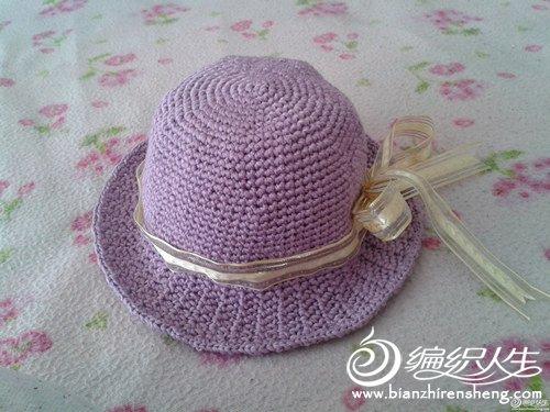 帽子有解1563901.jpg