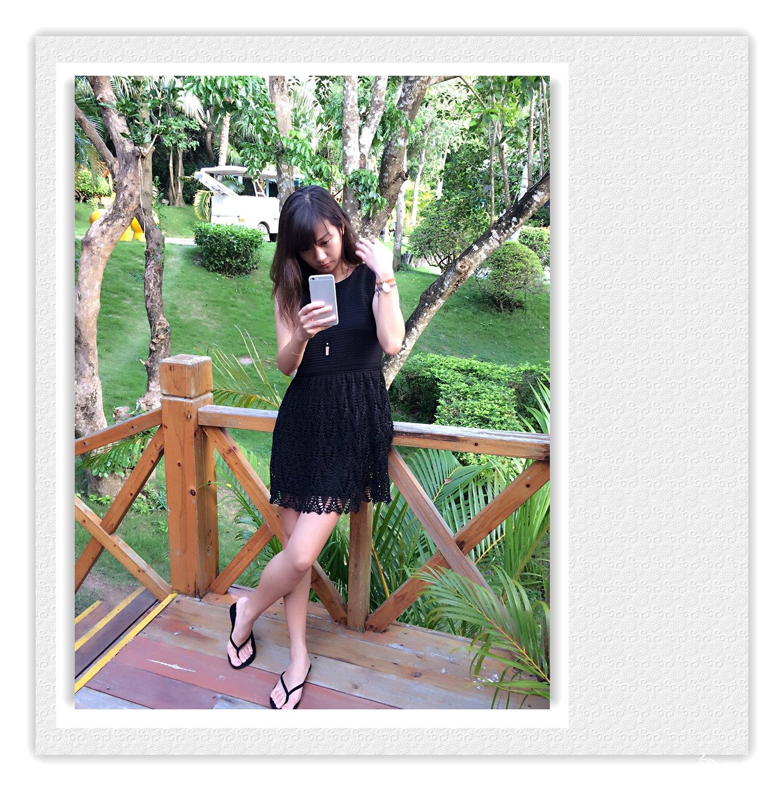 PIC_20150803_174612_0E2.jpg