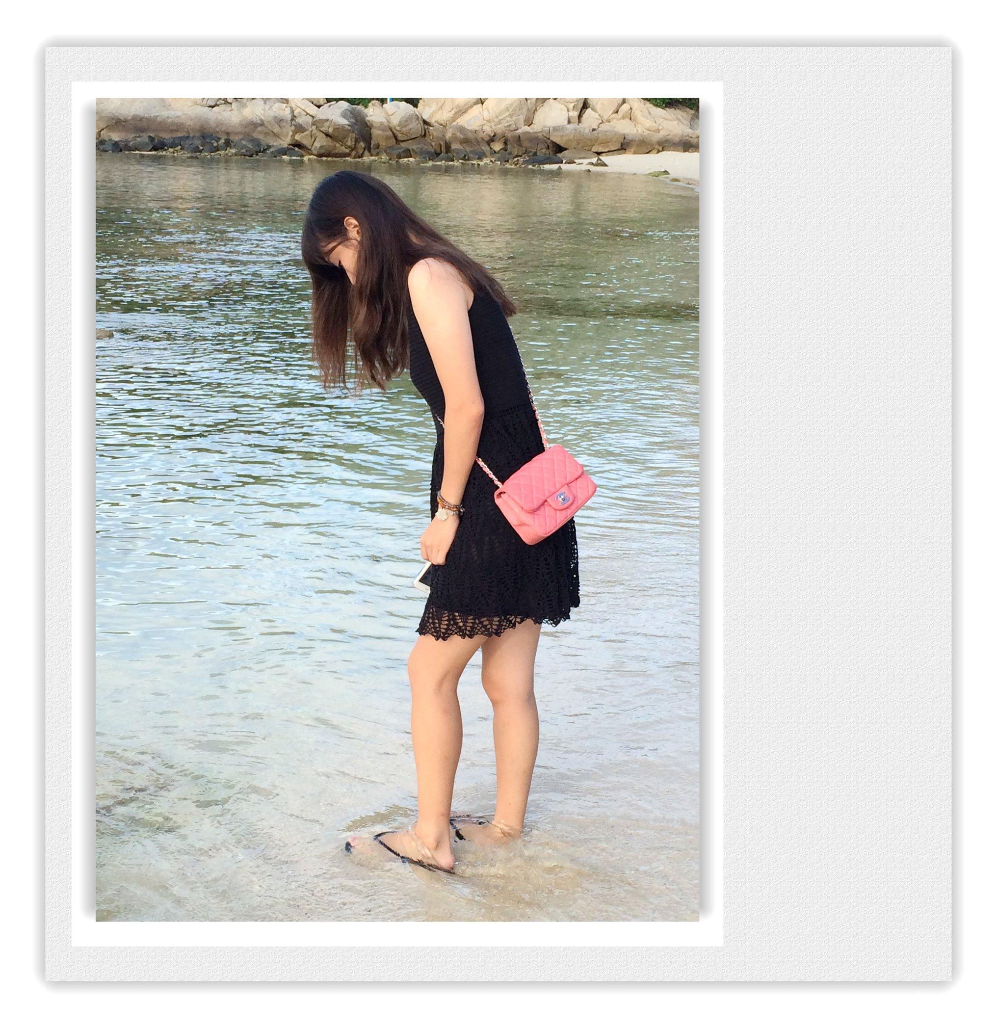 PIC_20150803_175950_C21.jpg
