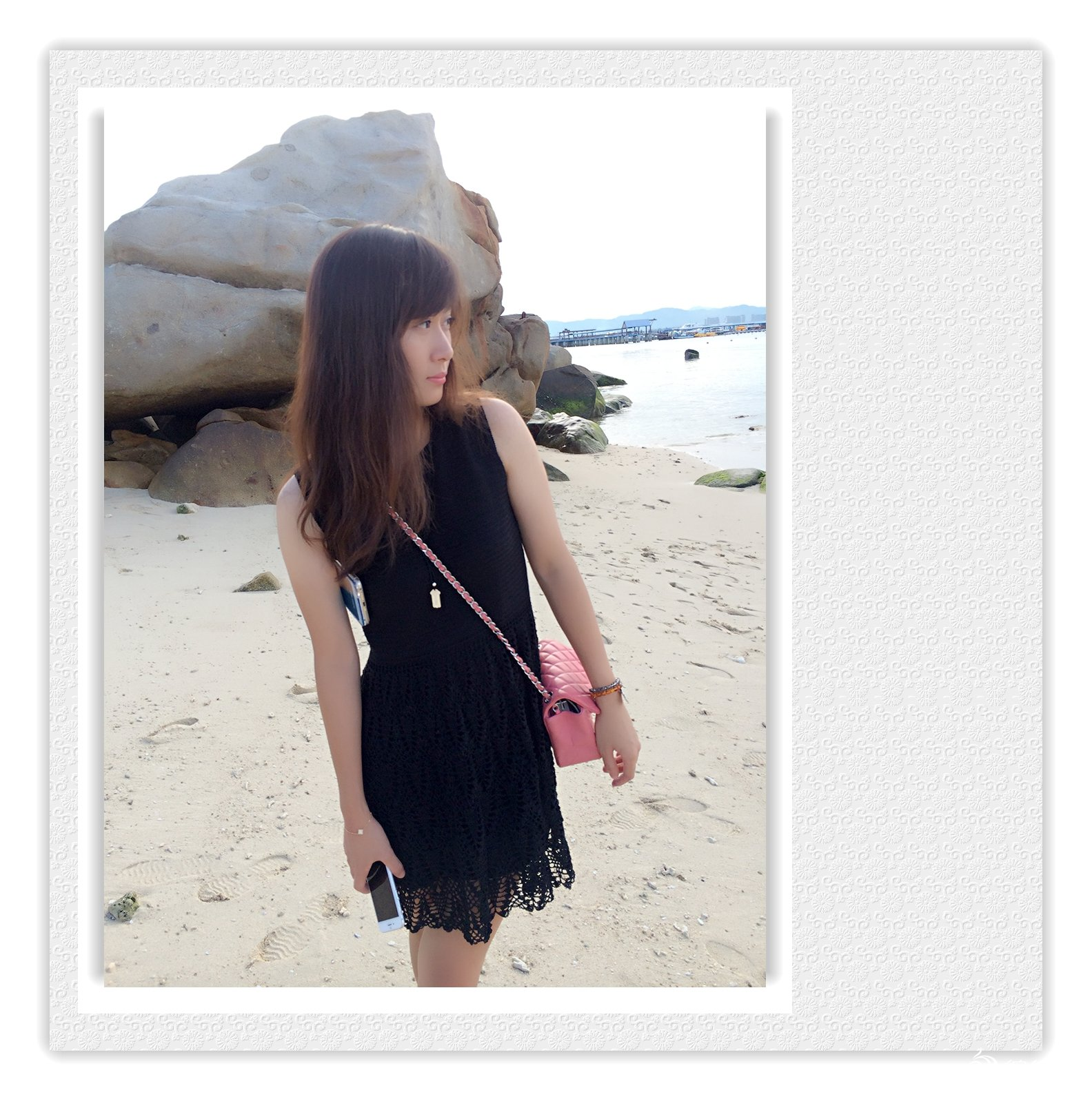 PIC_20150803_180642_013.jpg