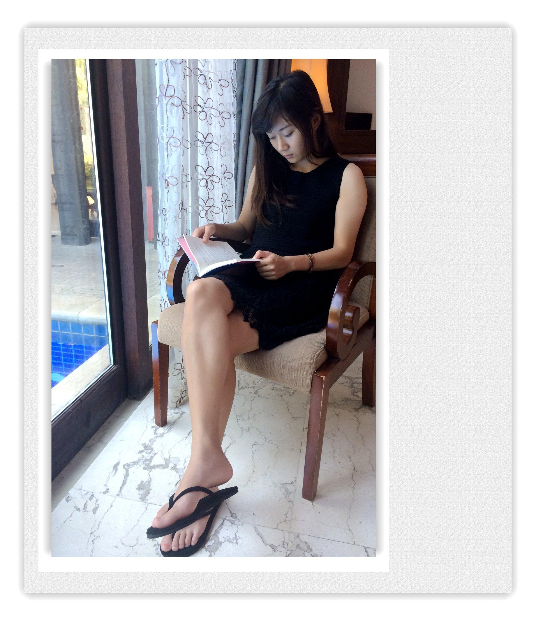PIC_20150807_114238_223.jpg