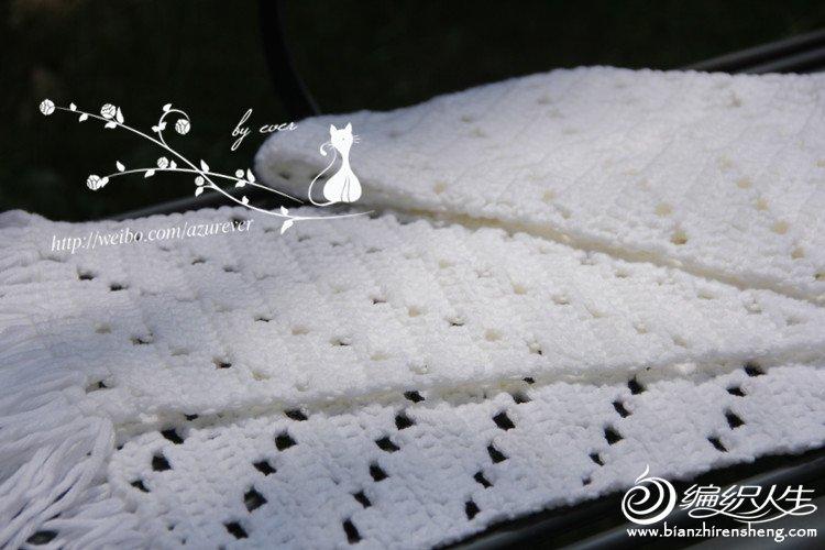踏雪围巾-4.jpg