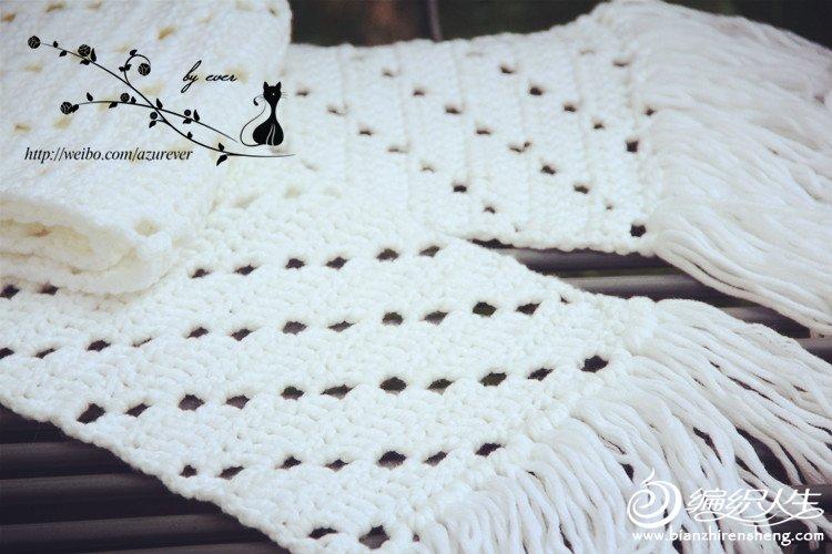踏雪围巾-5.jpg
