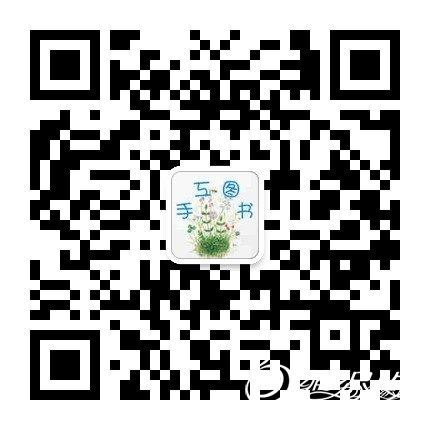100816unyykyyiunl6q0hk_jpg_thumb.jpg