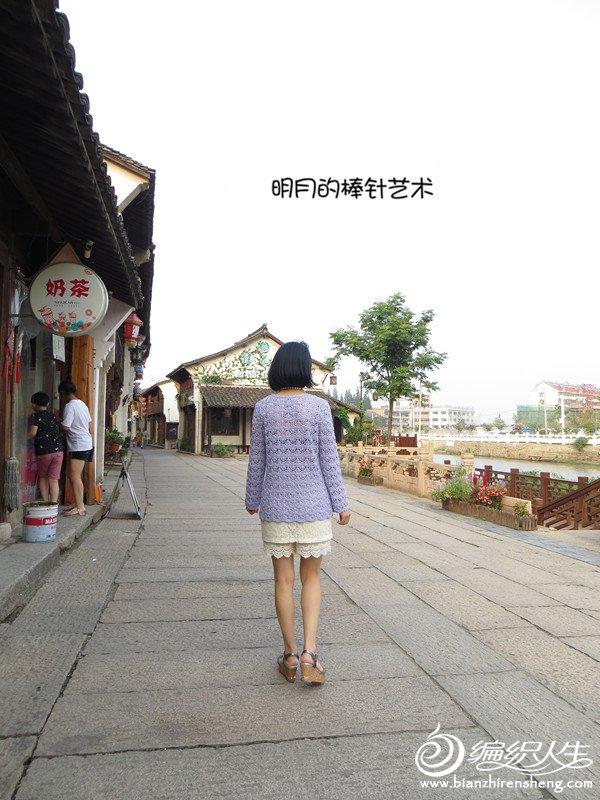 IMG_1273_副本.jpg