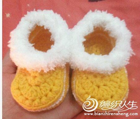 鞋子(黄).jpg