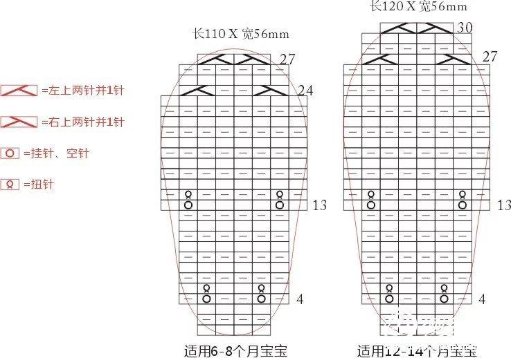 dG4AAAAAAAAA&ek=1&kp=1&pt=0&bo=4gIGAgAAAAAFAMc!&su=2194192113&sce=0-12-12&rf=2-9.jpg