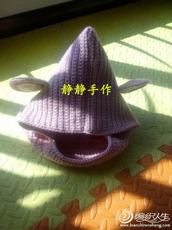 IMG_20151011_103027_副本.jpg