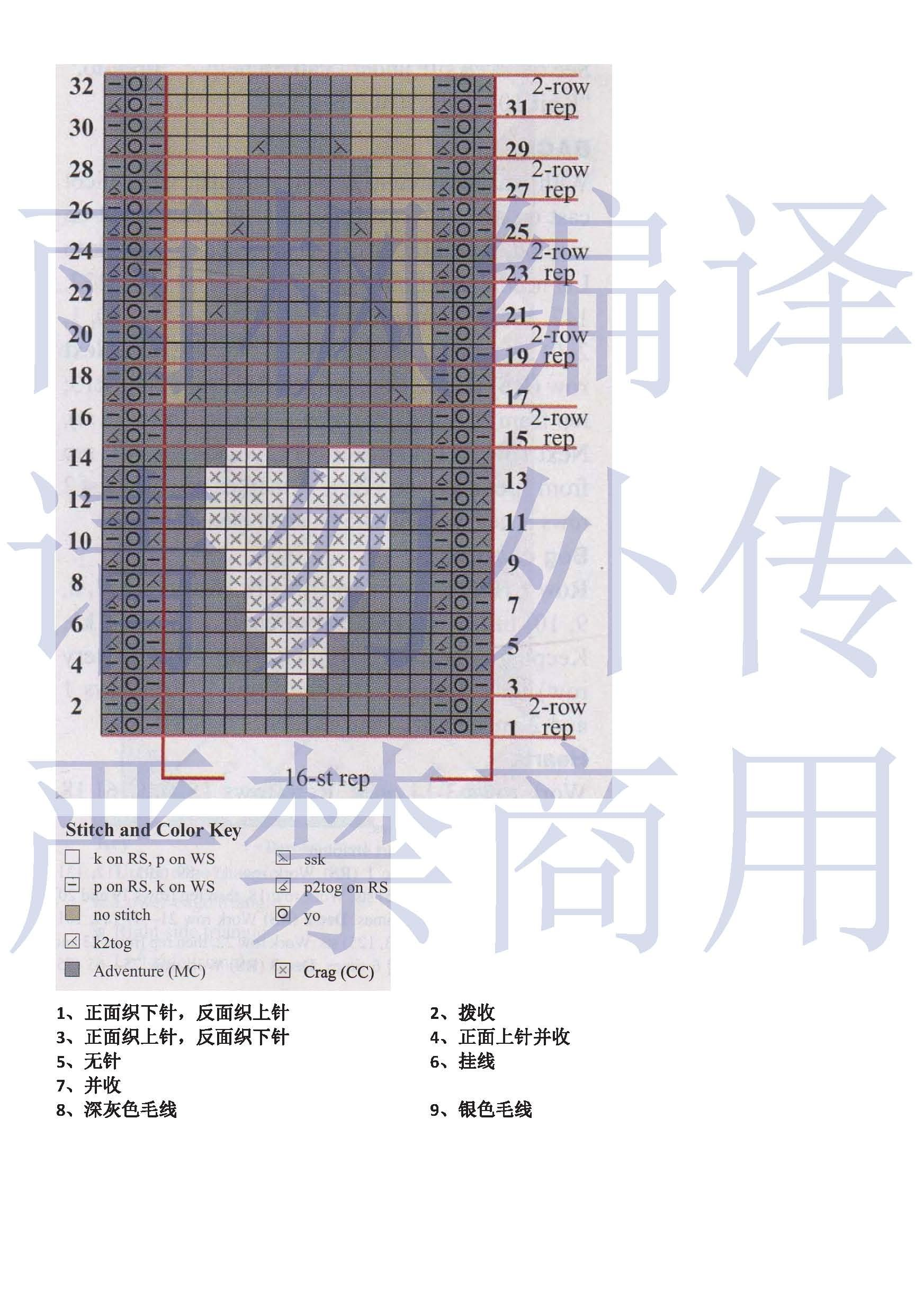 JUMPER_页面_3.jpg