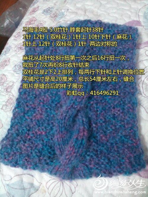 IMG_20151122_205218.jpg