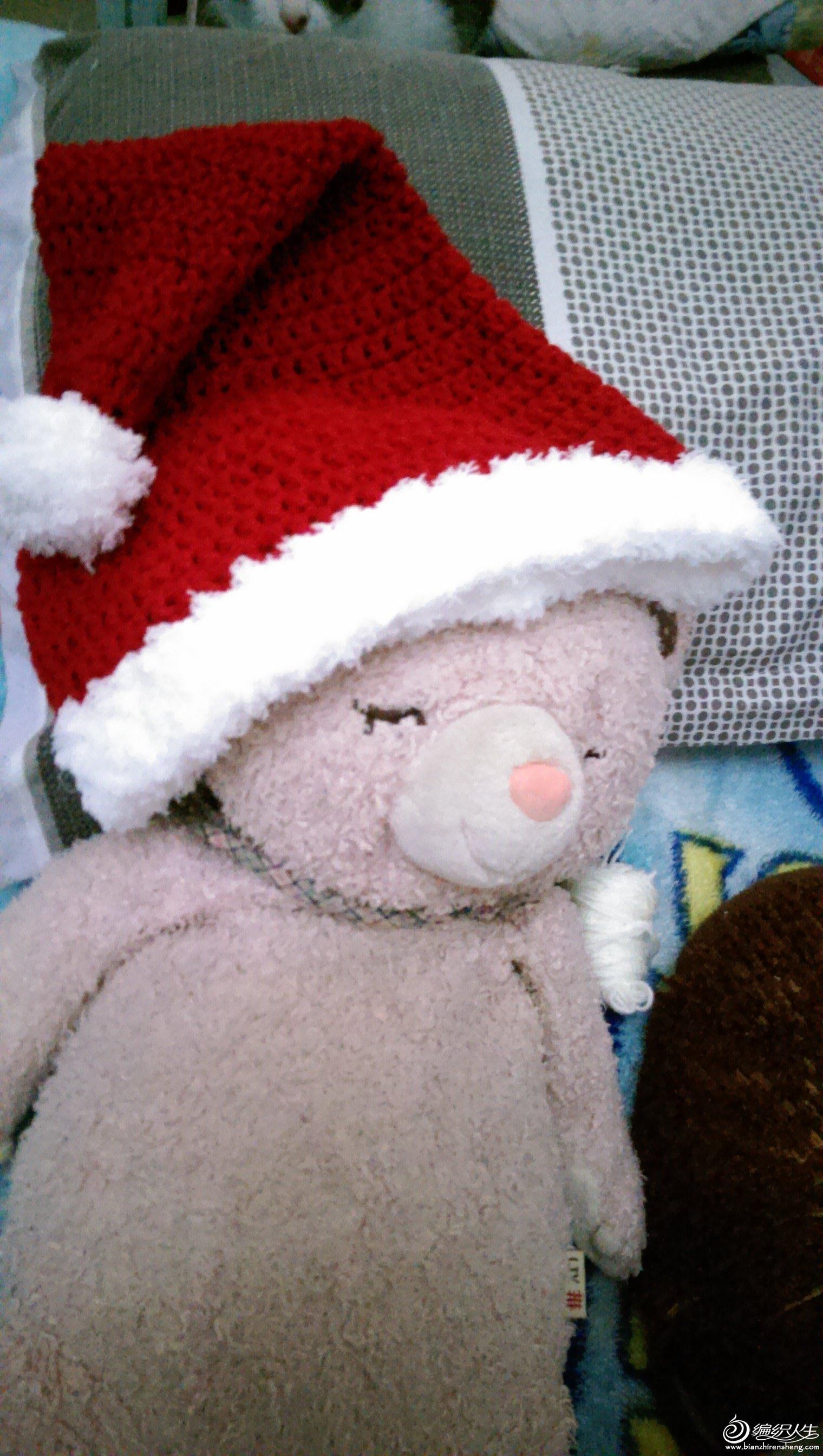 圣诞帽04.jpg