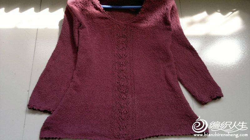 编格尔的结子棉,长60左右,胸围46左右,         128元.jpg