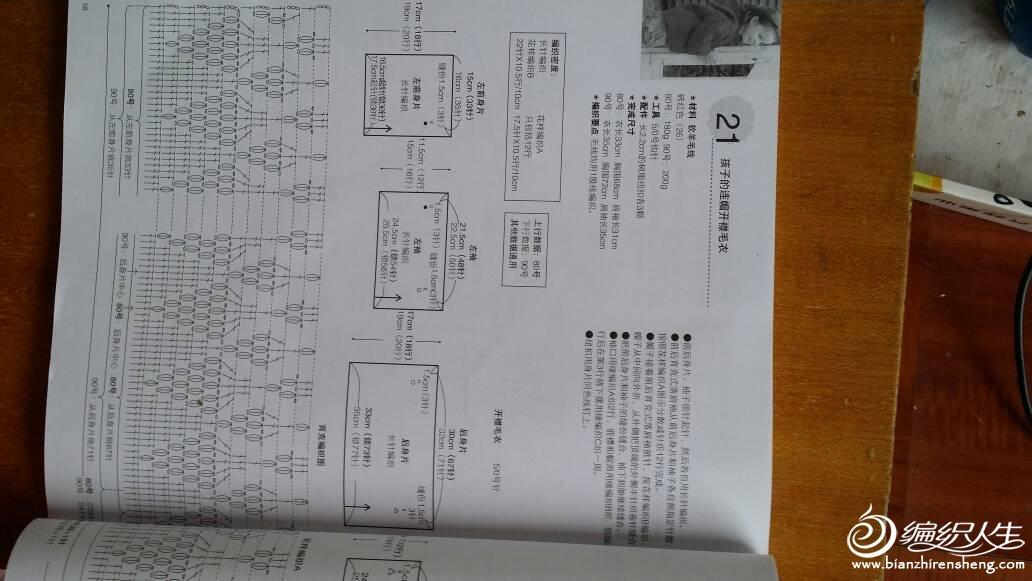 110216fxo49v3litiu35t7.jpg