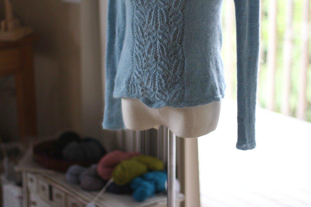 imogen wool2.jpg