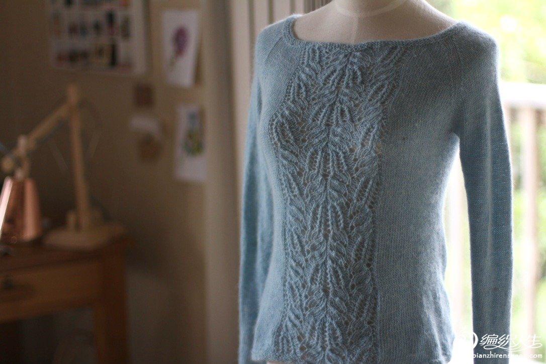 imogen wool3.jpg