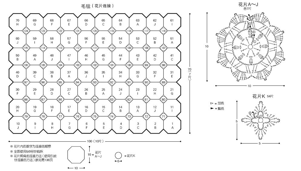 图解2.png