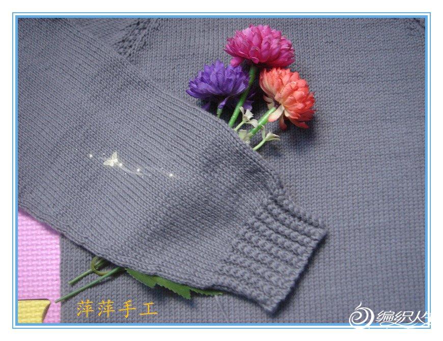 DSC08803_副本.jpg