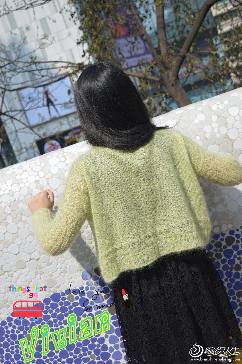 DSC_0646_副本.jpg