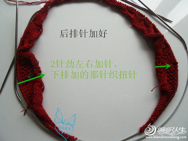 SDC17104_副本_副本.jpg