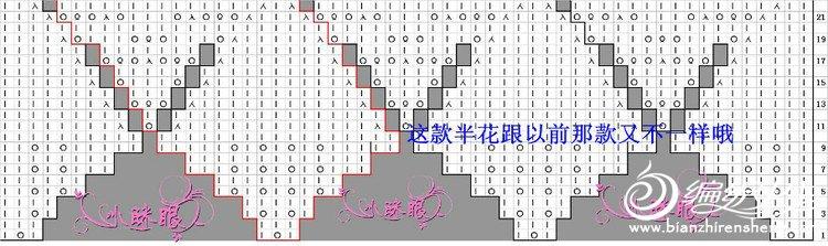 http://img.bianzhirensheng.com/forum/201604/20/100831fge043krlbhoksf3.jpg