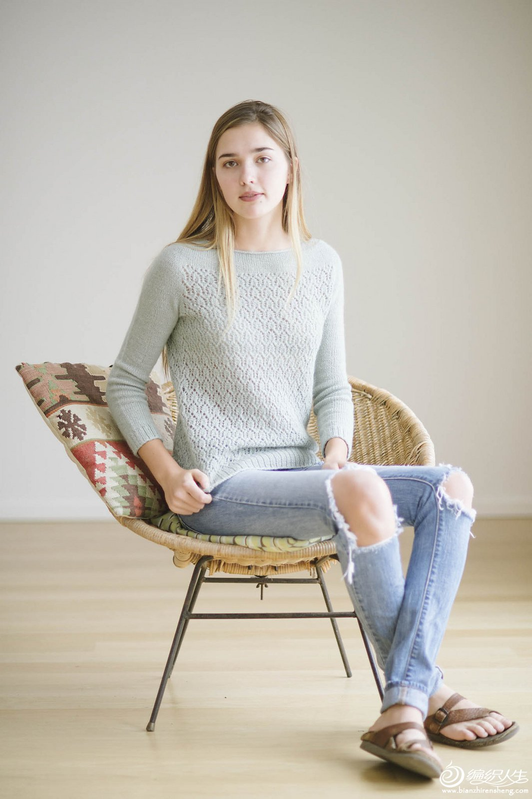 quince-co-april-isabell-kraemer-knitting-pattern-piper-2.jpg