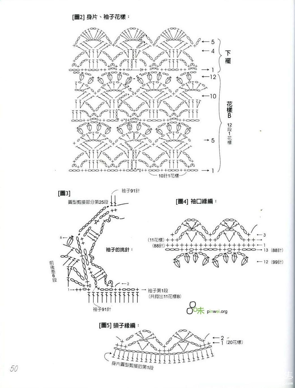 葱图解4.jpg